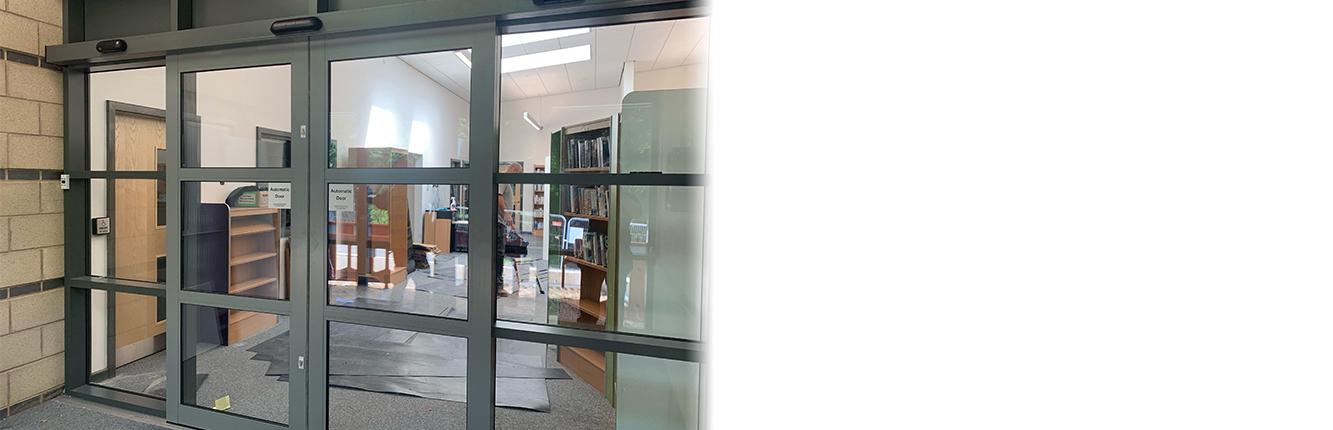 Gem Automatic Door Service